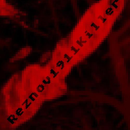 Reznov1911Killer's avatar