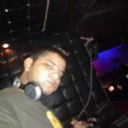 Deejay Heju's avatar