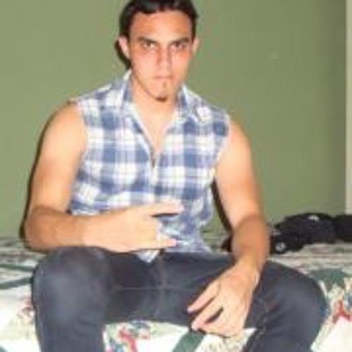 Juan Manuel Castro Rm's avatar