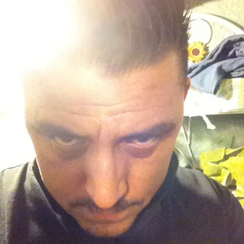 cordova625's avatar