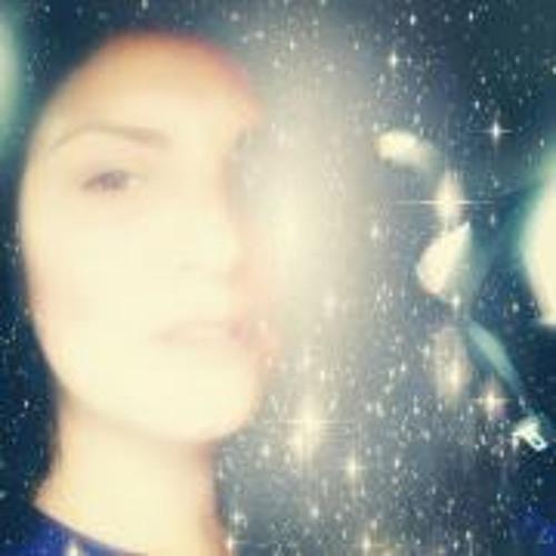 Karin Lee Even Haim's avatar