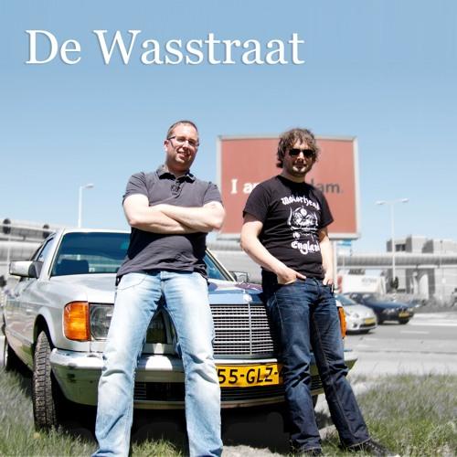 De Wasstraat's avatar