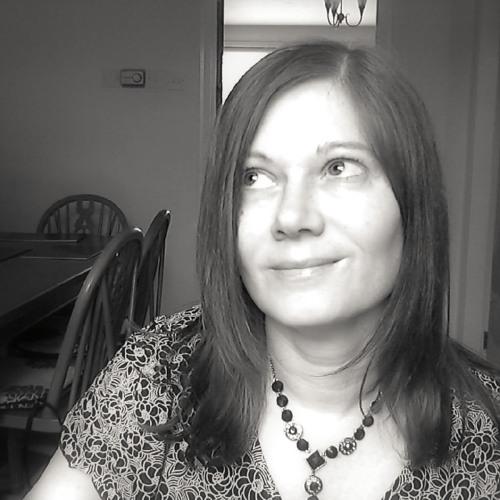 Janeva's avatar