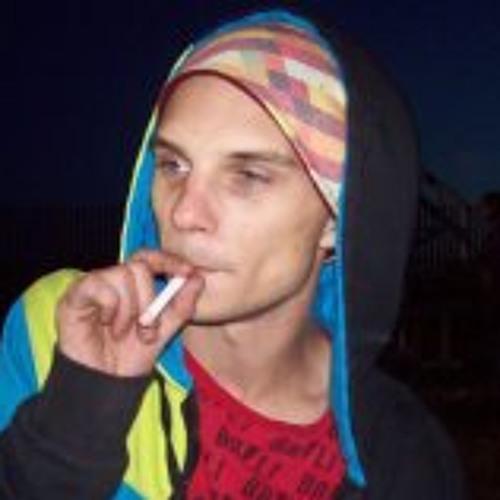 Jordan Kuz's avatar