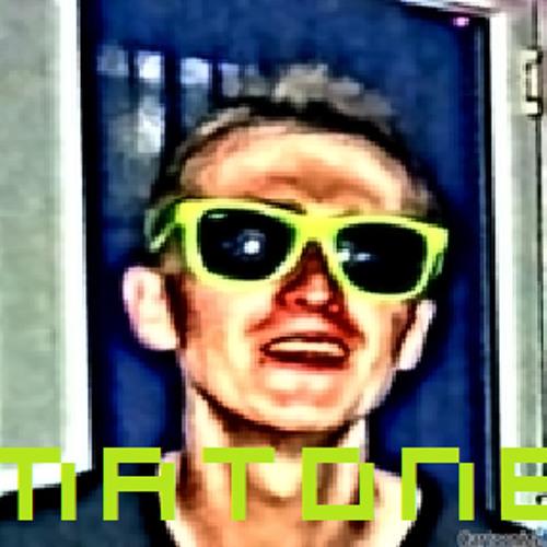 mattoneill1991's avatar
