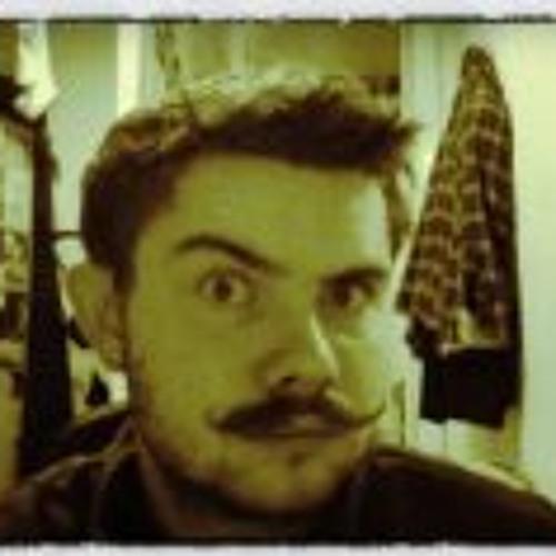 Alex Waller's avatar