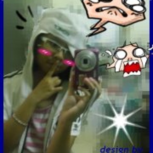 Milka Huynh's avatar