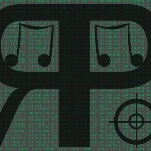 rubenprutser's avatar