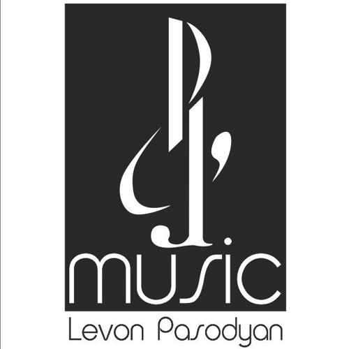 lp_music's avatar