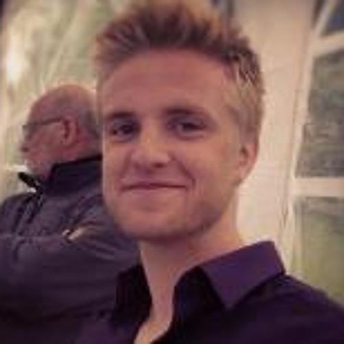 Erkiperki's avatar