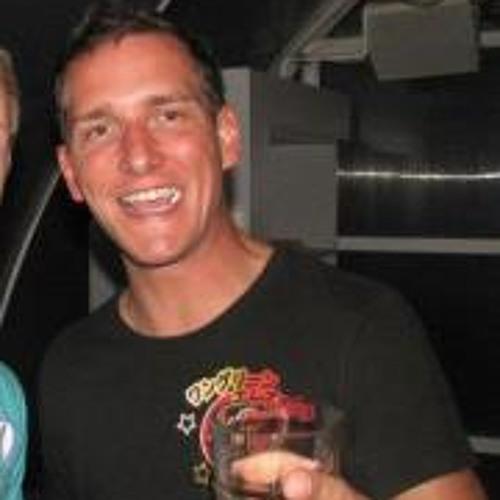 Carsten Stöckert's avatar