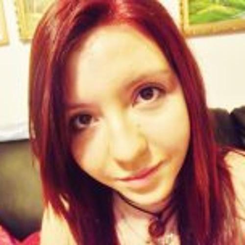 Valentina Calcagno's avatar