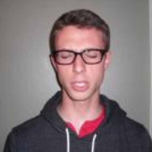 Morgan Gentry's avatar