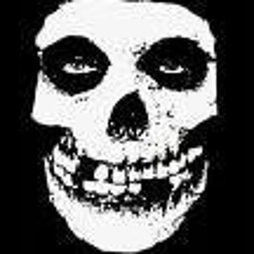 John Mckenzie's avatar
