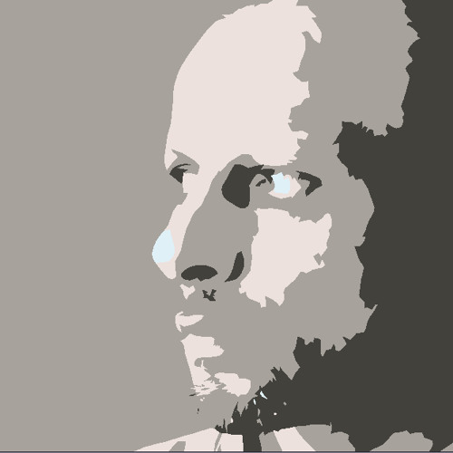 rufinmusics's avatar