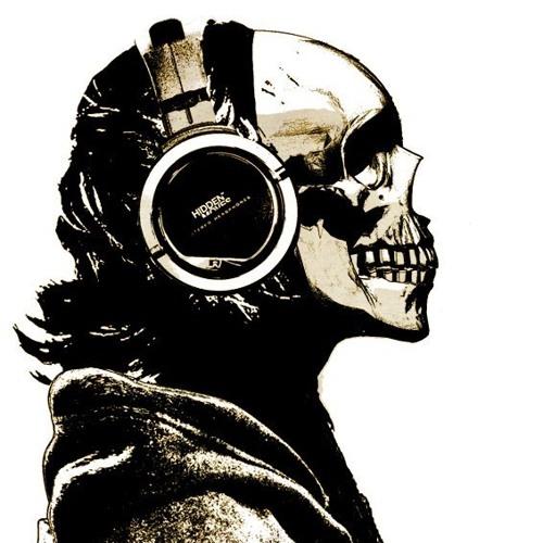 Mitko Che's avatar