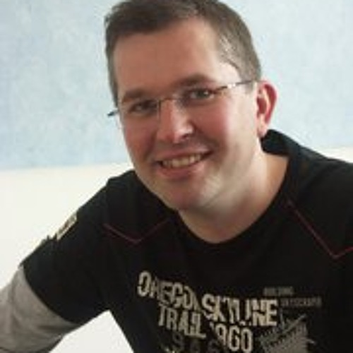 Thierry Lecoeur's avatar
