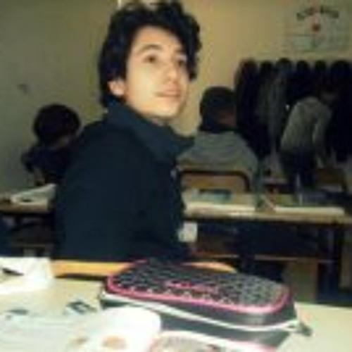 Daniele Esposito 4's avatar