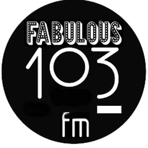 103.0 Pattaya Radio