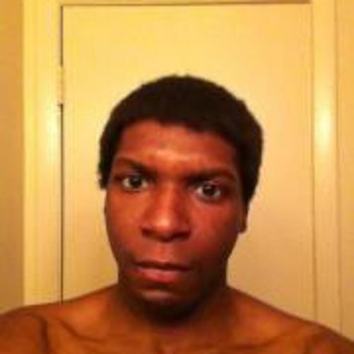 Fox Kelenjo's avatar