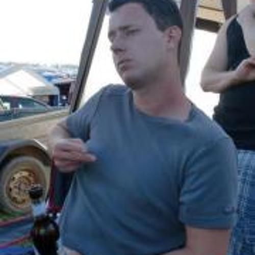 Patrick Schmitt 4's avatar
