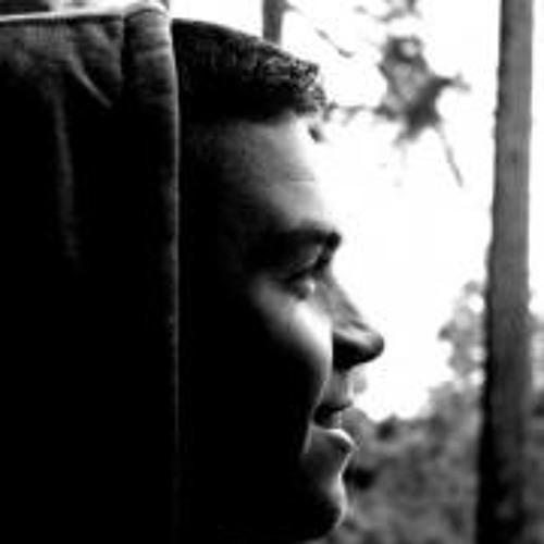 Sali Hofman's avatar