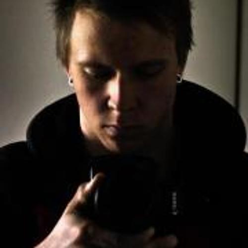 Ville Bröijer's avatar