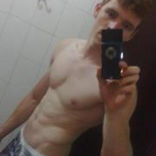 Marcelo Mota 1's avatar