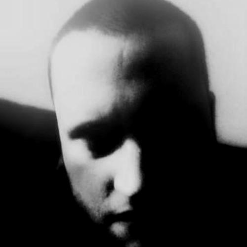 RedSon's avatar