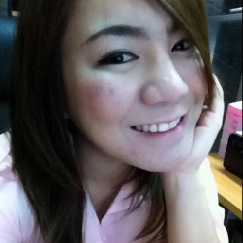 NokYounG's avatar
