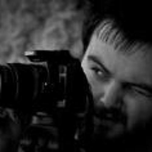 Tom Whitfield 1's avatar