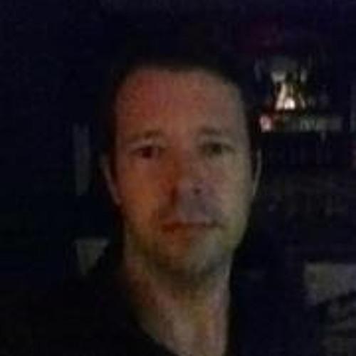 Attila Homoki's avatar