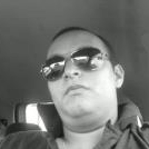Rafael Guimarães 8's avatar