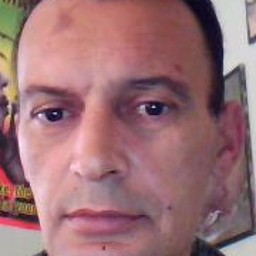 Kwstas Pal's avatar