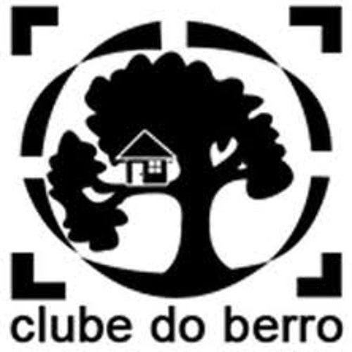 Clube do Berro's avatar