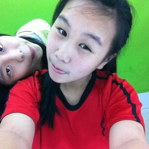 xinhui-loveyouttvm's avatar