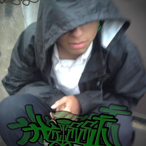 Keissi MC's avatar