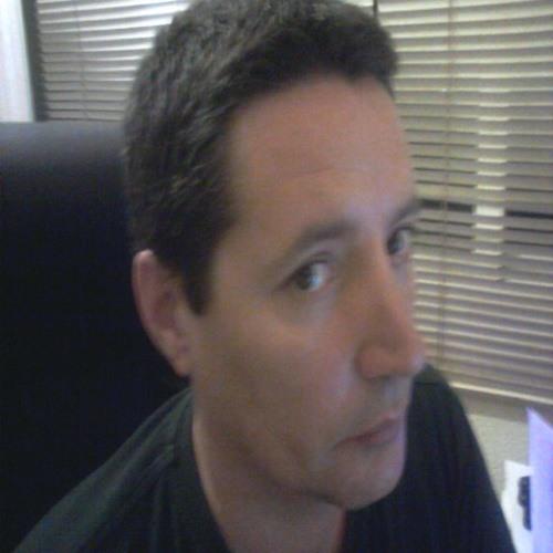Sergio Duarte Fao's avatar