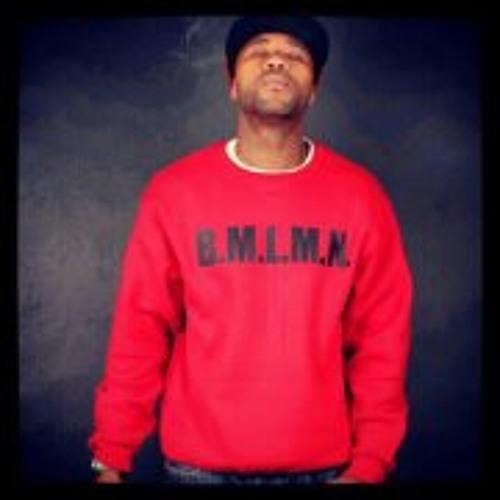 CA$H BMLMN's avatar