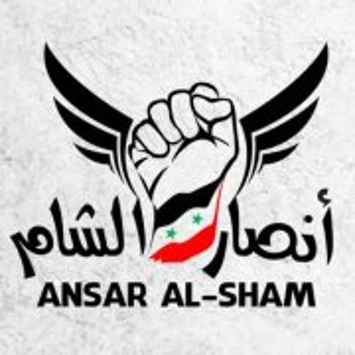 Ali Mahir's avatar