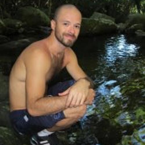 Roberto Duarte 4's avatar