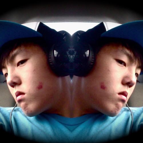 [Lost Shadow]'s avatar