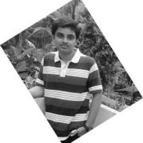 Azhar M Ismail's avatar