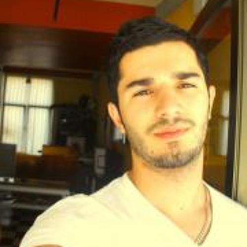 Besnik Mehmeti's avatar