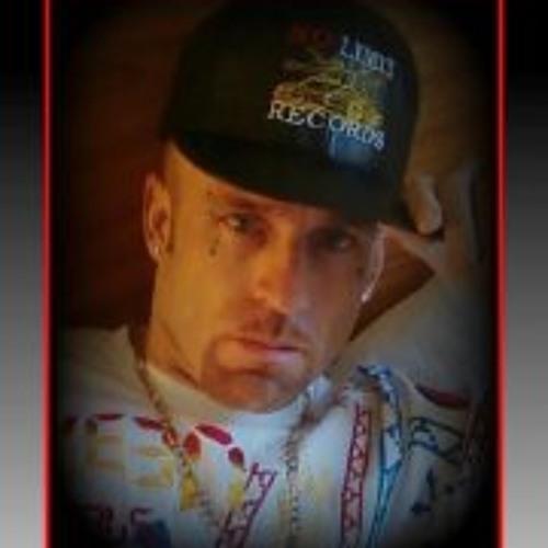 James Britt's avatar
