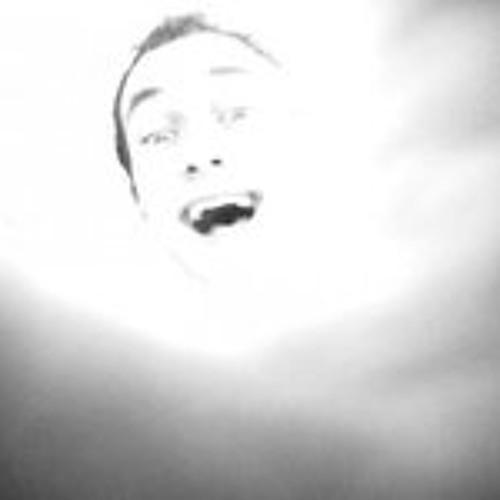 Toucoutchou's avatar