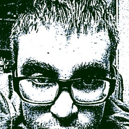 dobrbl_kot's avatar