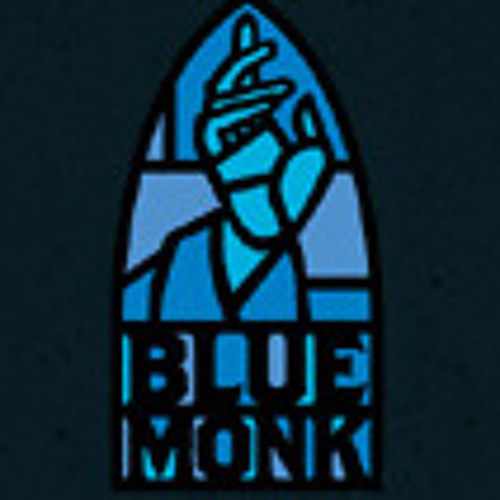 Blue Monk 8's avatar