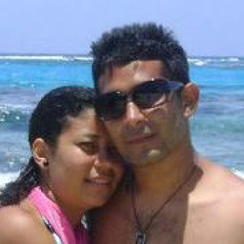 Paola Andrea Madrid's avatar