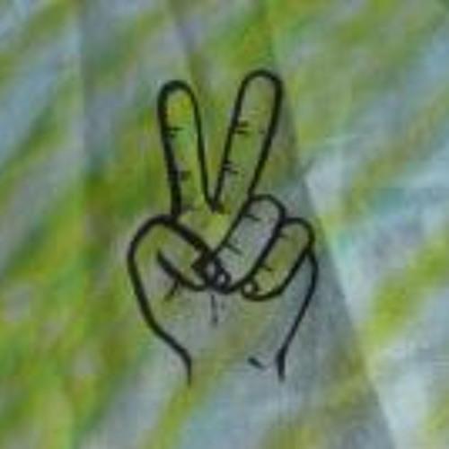 kinedub's avatar